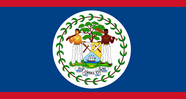 Belize Government Testimonial